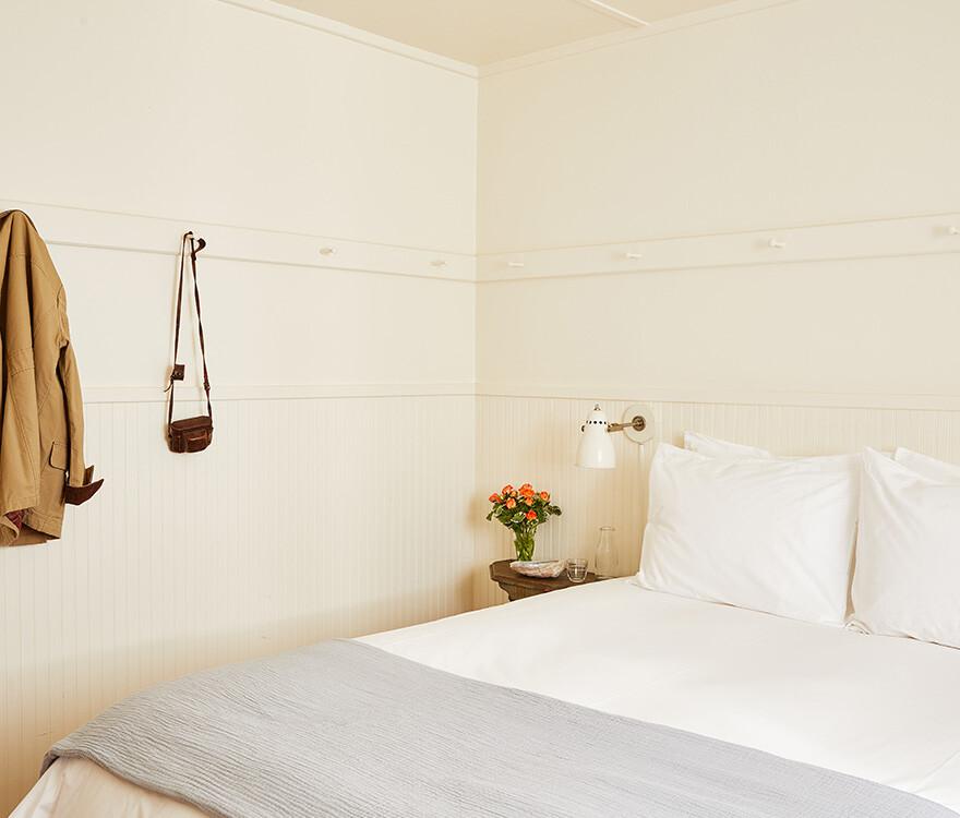 Cottage 12 Bedroom