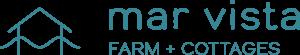 Mar Vista Farm and Cottages Logo