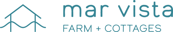 Mar Vista Farm and Cottages Logo