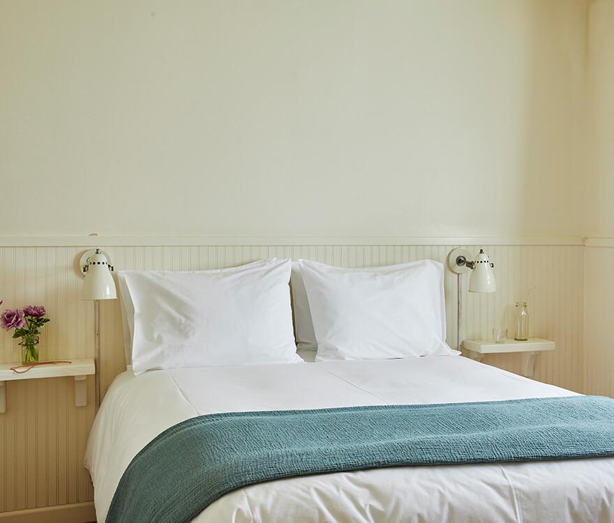 Cottage 10 Bedroom