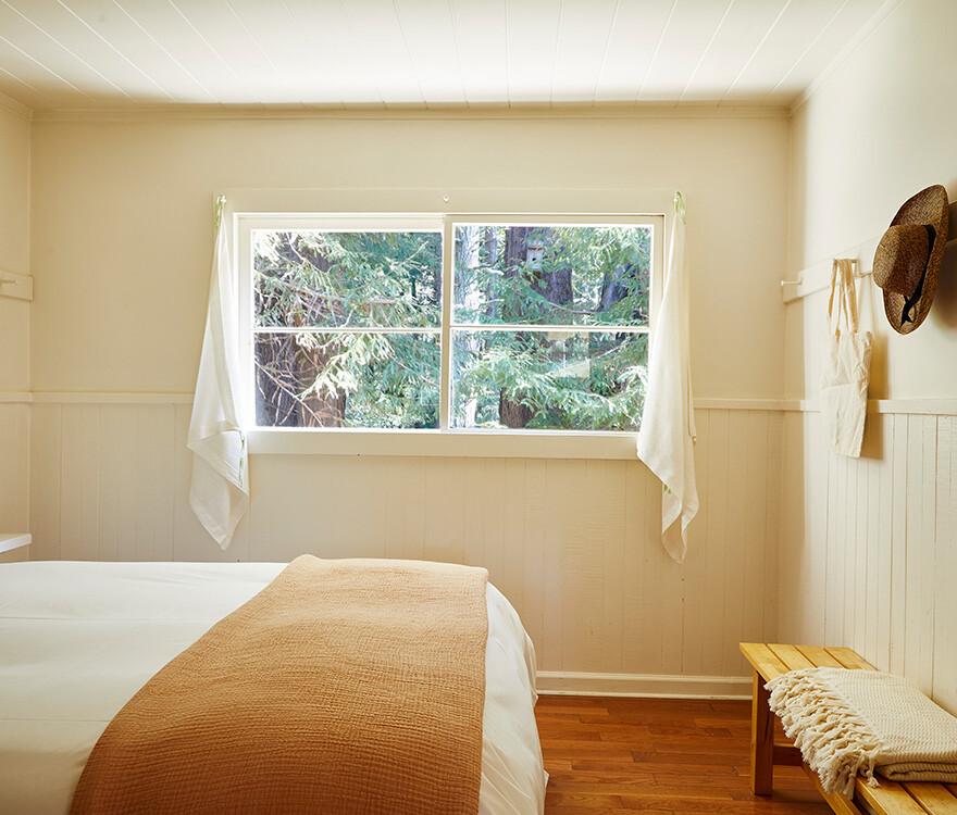 Cottage 4 Bedroom