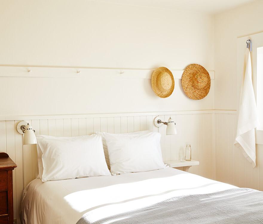 Cottage 5 Bedroom