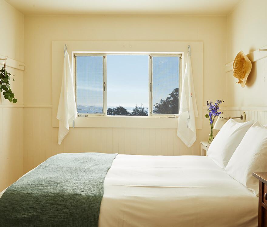 Cottage 8 Bedroom