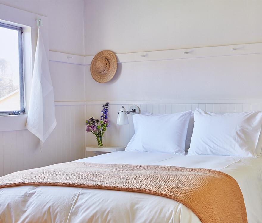 Cottage 9 Bedroom